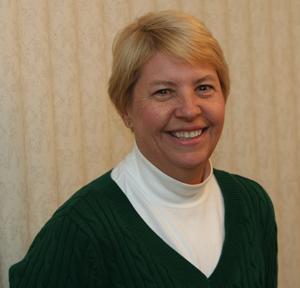Sue Jersild